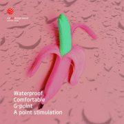 Magic Motion Flamingo Okosvibrátor
