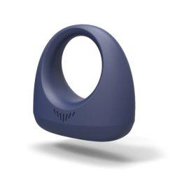 Magic Motion - Dante Smart Péniszgyűrű
