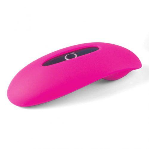 Magic Motion Candy Smart Hordható Okosvibrátor