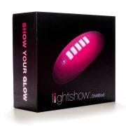 Ohmibod - Lightshow Vibrátor Fényjátékkal