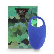 Feelztoys - Thor Péniszgyűrű Kék