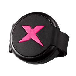 Sayberx - Mozgásérzékelő X Gyűrű